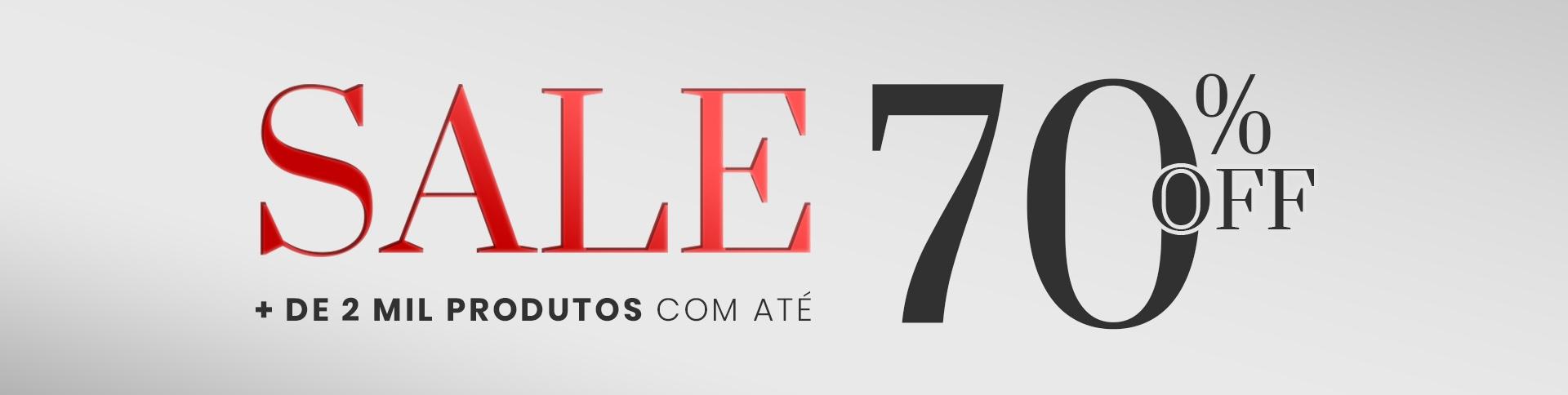 Iguatemi 365 - Sale