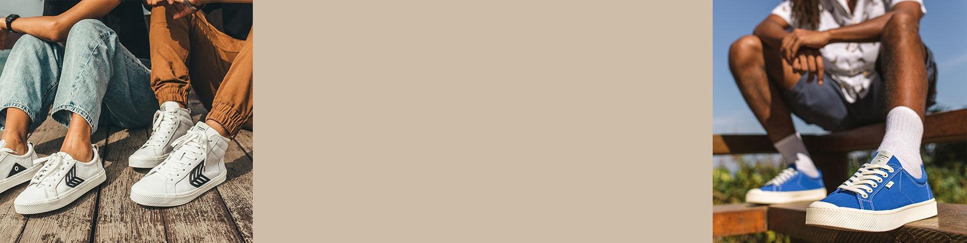 Iguatemi 365 - Cariuma