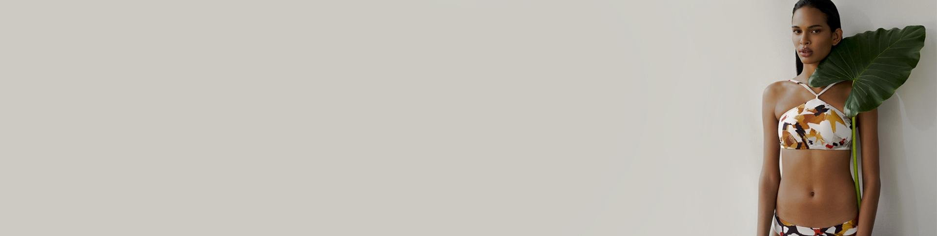 Iguatemi 365 - Lenny Niemeyer