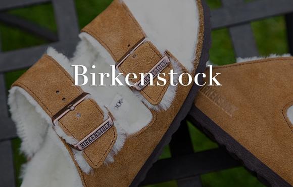 Birkenstock calçados de qualidade premium Sandálias com palmilhas anatômicas Brasil Online. Botão Comprar.