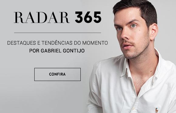 Moda tendencias moda de luxo masculina feminina marcas nacionais e internacionais Iguatemi 365