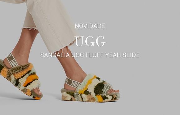 UGG Brasil Online Comprar Botas Femininas Calçados Femininos Slippers Slip-On  Fluff Calçados Masculinos · Tênis.