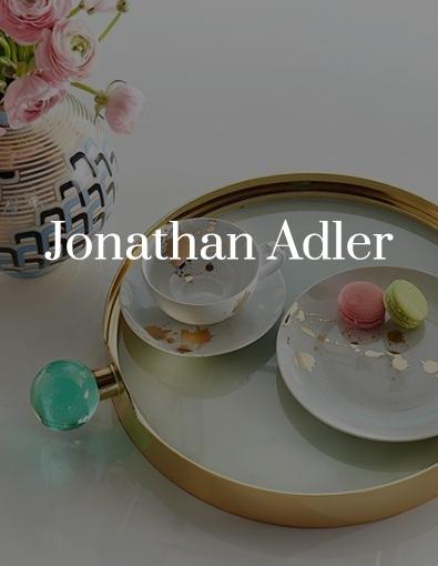 Jonathan Adler Brasil Online. Botão Comprar