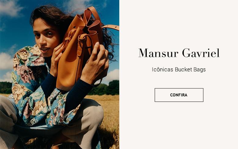 Mansur Gavriel Brasil Online.