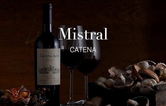 Mistral Brasil Online melhor e mais completo catálogo de vinhos do país.