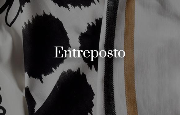 Objetos Casa Entreposto Brasil Online. Botão Comprar.