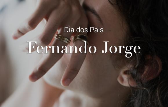 Fernando Jorge Iguatemi 365