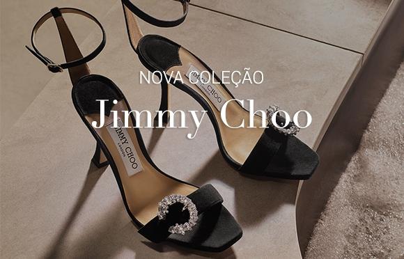 Jimmy Choo Iguatemi 365