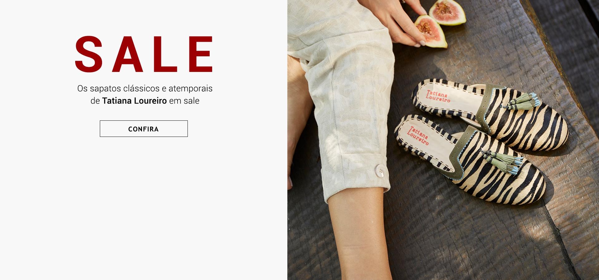 Encontre Calçados Maravilhosos e Delicados de Estilo Único e Personalidade Forte. Confira. Sapatos Exclusivos Feitos à Mão. Tatiana Loureiro Brasil Online