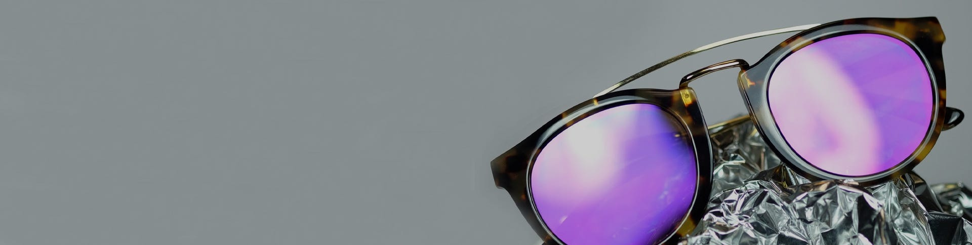 lyndon-leone-eyewear-oculos-iguatemi365
