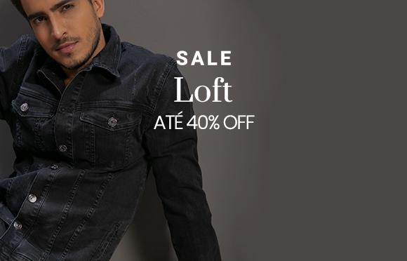 Jaqueta Jeans masculina azul escuro, Brasil Online pela metade do preço