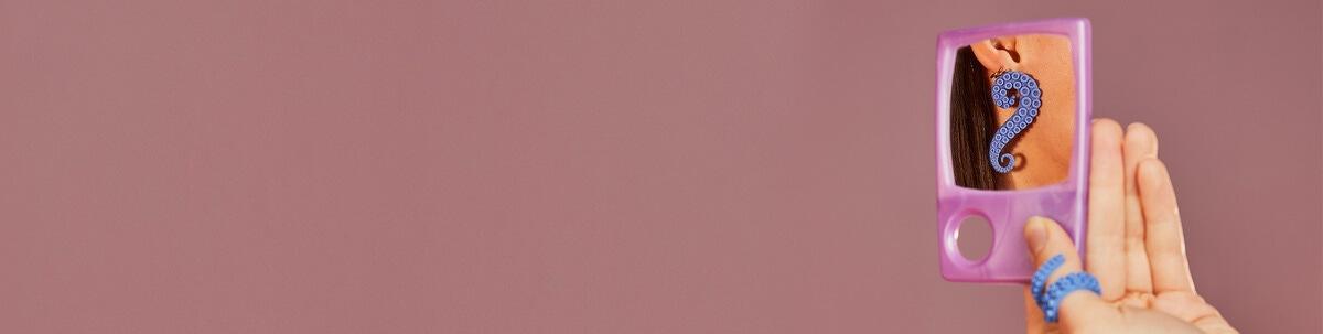 Iguatemi 365 - Mariah Rovery
