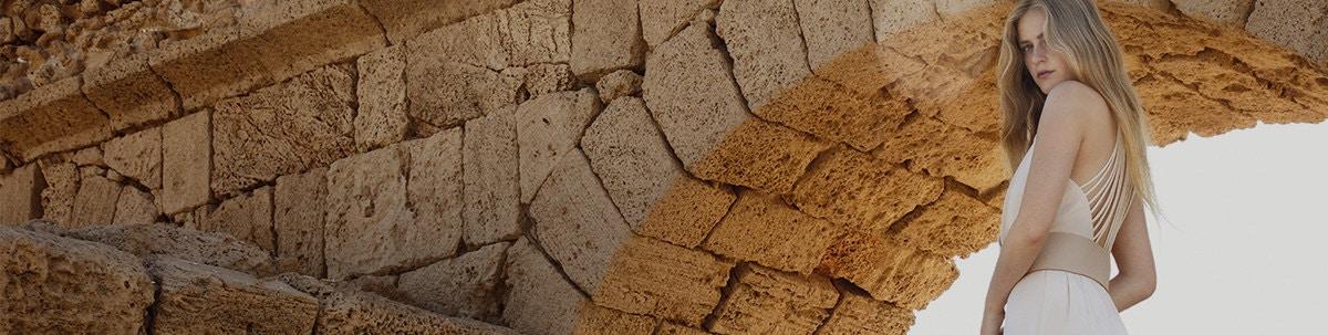 Iguatemi 365 - Spezzato