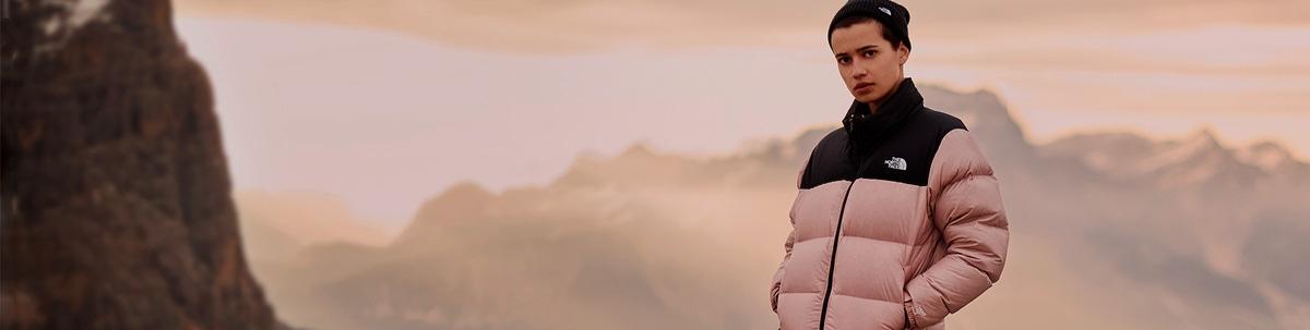 Iguatemi 365 - The North Face